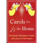 Carols For The Home