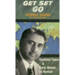Get Set Go Youthful Years & Early Waves of Revival