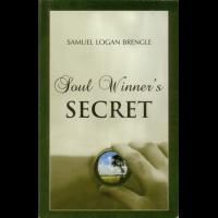 Soul Winner's Secret